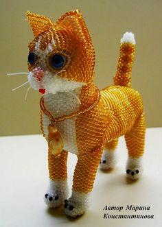 Kum Boncuktan Hayvan Yapımı ,  #boncuklardanhayvanyapımı #kumboncukişinasılyapılır #kumboncuknasılyapılır #kumboncukörme , Sizlere çok güzel bir galeri hazırladım. Boncuklardan hayvan yapımı. Hepsi birer sanat eseri. Gördüğümde hayran kaldım. Ve hemen sizinle pa... https://mimuu.com/kum-boncuktan-hayvan-yapimi/