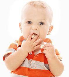 La introducción del huevo en la dieta de los bebés | Bebé feliz