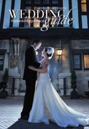 The Wedding Guide Windsor/Essex County our Title Sponsor for the time now. We could not ask for a better title sponsor, you rock Sheryl ! Windsor Ontario, Best Titles, Essex County, Wedding Reception Centerpieces, Wedding Inspiration, Wedding Ideas, Wedding Planning, Bride, How To Plan