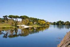 ste foy la grande Gironde