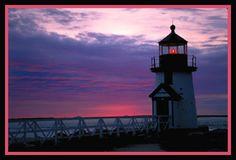 Google Image Result for http://www.westford.com/fingerhut/Lighthouses/Brandt-Point-Lighthouse.jpg