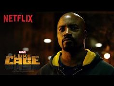 Olha, só pelo clipe e pelo que vimos do personagem em Jessica Jones, ele promete! O novo clipe da série da Netflix com a Marvel chegou quebrando tudo!