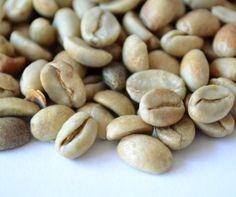 Zrnka zelené kávy můžeme připravit buď za studena nebo horkou metodou, případně si doma upražit čerstvou kávu. Záleží jen na vaší chuti a náladě. http://www.vanilkovyobchod.cz/kava-prazena-i-zelena/