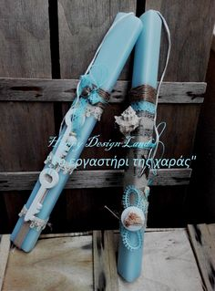 Candels, Easter, Pants, Design, Fashion, Trouser Pants, Moda, Fashion Styles, Easter Activities