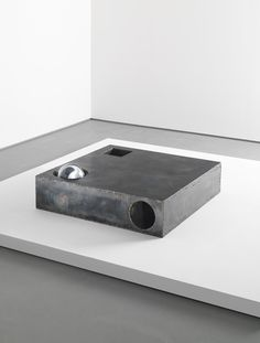 Element Table / Steel