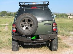 looking for KJ winch bumpers/ideas Jeep Liberty Renegade, 2006 Jeep Liberty, Jeep Liberty Sport, Jeep Xj, Jeep Cars, Winch Bumpers, Triumph Scrambler, Cool Jeeps, Car Mods