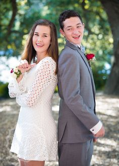 senior prom portraits - Google Search