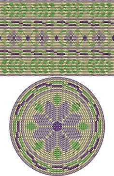 """Résultat de recherche d'images pour """"mochila bag crochet pattern"""""""