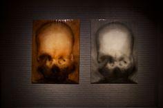 Tremante, Loppis Gallery, 2015.