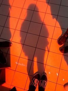 Image about photography in orange by 木漏れ日 on We Heart It Orange Aesthetic, Rainbow Aesthetic, Aesthetic Colors, Aesthetic Photo, Aesthetic Pictures, Photo Wall Collage, Picture Wall, Orange Tapete, Pink Lila