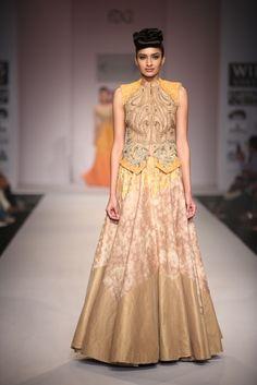 #wifw #ss14 #fdci #fashion #trends #infashion #fashionweek