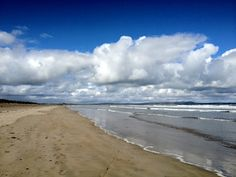 """See 24 photos and 3 tips from 143 visitors to Enniscrone Beach. """"One of the most beautiful beaches on the West coast. Most Beautiful Beaches, Ireland Travel, West Coast, Vacation, Water, Outdoor, Other, Gripe Water, Outdoors"""