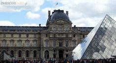 Luwr-Paryz01