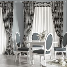 Kolekcja Italissima Home By Eva Minge
