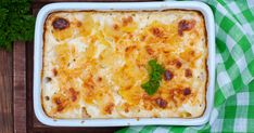 darált Lasagna, Macaroni And Cheese, Pizza, Ethnic Recipes, Food, Kitchens, Mac And Cheese, Eten, Meals