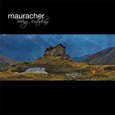 Mauracher _ Loving Custodians (Universal, 2008)