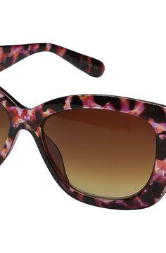 6c208ce669e1 easton sunglasses 55f6966225a15c16554619fc0e4dced6
