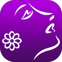 Perfect365 - Custom makeup designs and beauty tips by ArcSoft, Inc.
