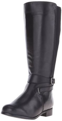 1141c6efb6f7 34 Best Wide Calf Boots images