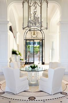 grand hotel du gap france