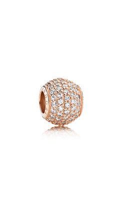 Pandora Rose Gold. Beautiful. Just added this to my bracelet and I love it :) PANDORA Jewelry http://xelx.bzcomedy.site/ More than 60% off!