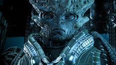 Mass Effect, Joker, Statue, Fictional Characters, Art, Art Background, Kunst, The Joker, Performing Arts