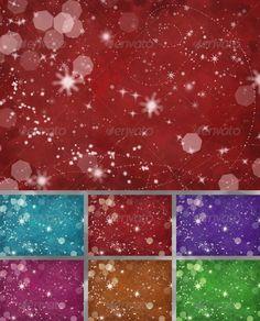 Christmas Snowflakes Background  ... <p>Simple Xmas background with snowflakes. Includes 1 Photoshop file, 6 JPG images</p> background, christmas, fun, holiday, postcard, season, snow, snowflakes, winter, xmas