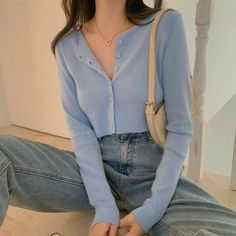 Teen Fashion Outfits, Mode Outfits, Retro Outfits, Cute Casual Outfits, Vintage Outfits, Girly Outfits, Modest Fashion, Fashion Vintage, Winter Outfits