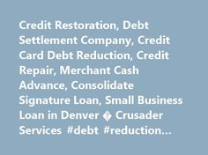 Www.payday loans south africa image 10