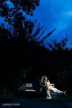 Casamento | Roberta e Thiago | Fazenda 7 Lagoas | Sta Isabel - SP - Fotos por Ale Borges