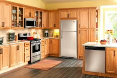 Best Deal On Kitchen Appliance Packages Best Deal On Kitchen Appliance Packages Large Kitchen Furniture