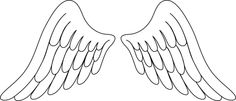 Image from http://sweetclipart.com/multisite/sweetclipart/files/imagecache/middle/angel_wings_white.png.