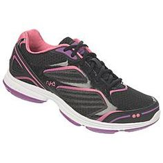 Zapatillas Running Fila Dashtech Energized