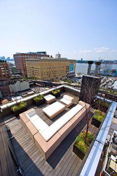 123 best rooftop terrace images roof deck roof terraces rooftop rh pinterest com