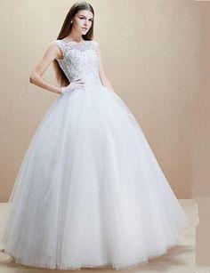 Cheap Cotillion Dresses