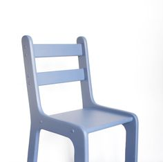 Chaise vintage leshappyvintage.fr