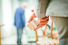 Mauro e Maria reportage di matrimonio a Brescia | Girolamo Monteleone wedding photojournalist