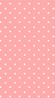 New wallpaper iphone pink backgrounds polka dots ideas Gothic Wallpaper, Trendy Wallpaper, Red And Black Background, Wall Drawing, Wallpaper Iphone Disney, Pink Iphone, Party Invitations, Blog, Polka Dots