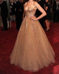 Cheap Prom Dresses,Champagne Prom Dress, Long Prom Dresses, Sequins Prom Dresses, Junior Prom Dress,Long Sequins Evening Dress, Homecoming Dress
