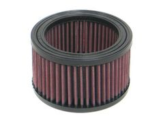 K&n Engine Air Filter: High Performance, Premium, Washable, Replacement Filter: Ford (Ranger), Multicolor Morgan Plus 8, Chevy, Chevrolet, Top Fuel Dragster, Performance Air Filters, Furnace Filters, Oil Filter, Ford Ranger, Engineering