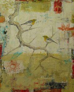 Paul Brigham - Anne Irwin Fine Art