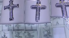 Ritz Jewelers, Los Angeles on Vimeo @ritzjewelersla Ritz Jewelers Contact For Inquiries (213) 624-7664