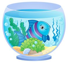 Aquarium with fish cartoon vector set 08 - Free EPS file Aquarium with fish cartoon vector set 08 downloadName:  Aquarium with fish cartoon vector set 08License:  Creative Commons (Attribution 3.0)Categories:  Vector CartoonFile Format:  EPS  - https://www.welovesolo.com/aquarium-with-fish-cartoon-vector-set-08/?utm_source=PN&utm_medium=weloveso80%40gmail.com&utm_campaign=SNAP%2Bfrom%2BWeLoveSoLo
