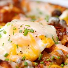 6 Hangover Snack Recipes by Tasty