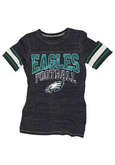 158 Best Philadelphia Eagles images in 2019 f5bee2483f