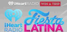 Enter daily for a chance to win a vacation to Miami, Florida & tickets to go to the iHeartRadio Fiesta Latina Concert featuring pop rock artists Pitbull & J Lo! (- see the official rules fo… Win A Vacation, Win A Trip, Official Rules, Rock Artists, Miami Florida, Pop Rocks, Pitbull, Latina, Fiestas
