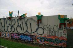 victoria park - melbourne Crates, Melbourne, Victoria, Park, Men, Parks, Guys, Shipping Crates, Drawers