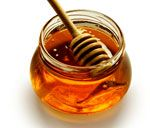 """""""Folk wisdom still retains knowledge of the healing properties of both honey and cinnamon. Honey and cinnamon are still used as medicine in many situations, especially among people who, because of distance or income, have reduced access to mainstream health care."""""""