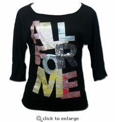 $39.00 * Women's Fashion Shirt