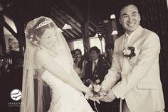 "Wedding ""Carmen & Tsung-Wai"""